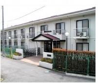 住宅型有料老人ホーム めいと北小金2の画像
