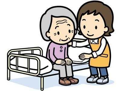 有限会社ギアール・サービス訪問介護事業所の画像