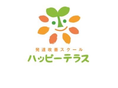 ハッピーテラス新川崎の画像