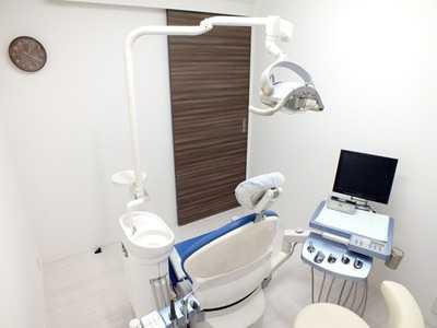 医療法人恭裕会リップル歯科クリニックの画像