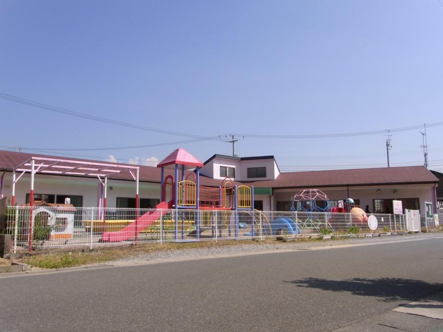 たんぽぽ第二保育園の画像