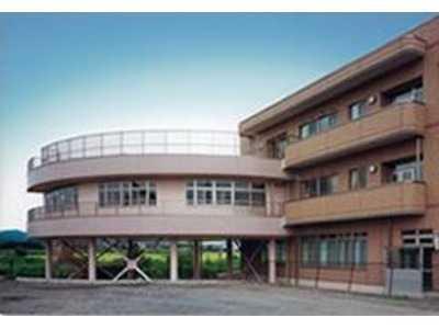 笠間シルバーケアセンター パル(看護師/准看護師の求人)の写真1枚目:利用者様の生きがいづくり、仲間づくりの場となれるような施設を目指しています