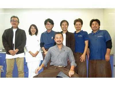 dentalBiOVISION株式会社の画像