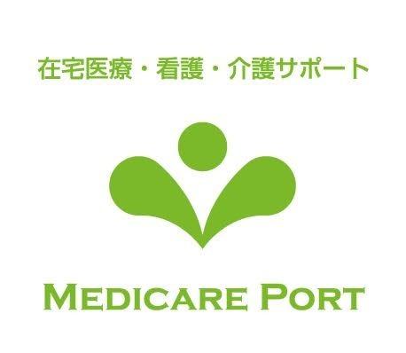 メディケア関目薬局の画像
