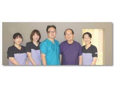 医療法人児玉歯科クリニックの画像