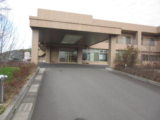 デイサービスセンター  いこいの里の画像