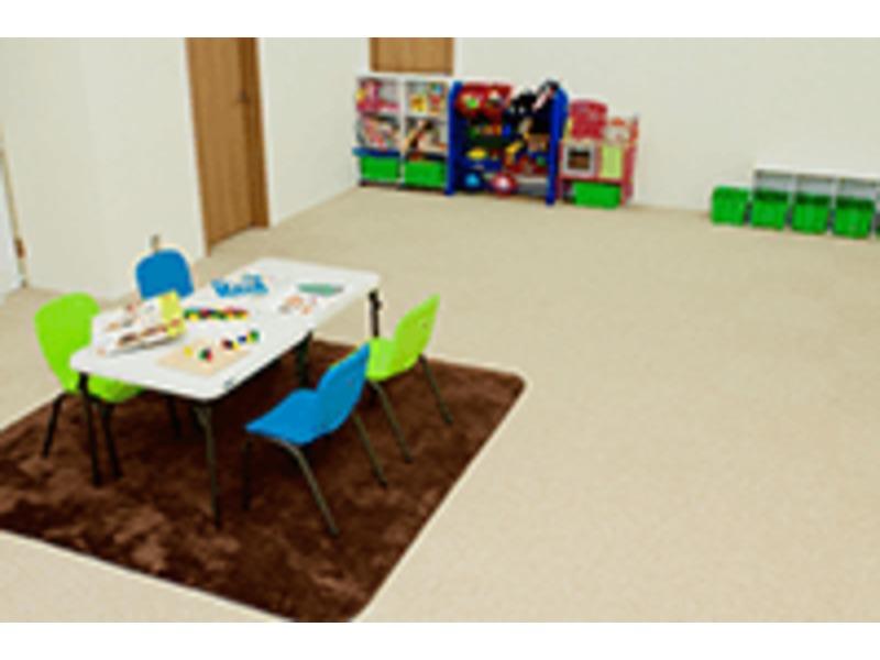 ファーストステップ池袋教室の画像