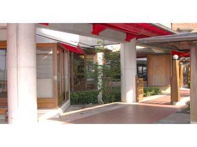 西尾市地域包括支援センターの写真1枚目:「社会福祉法人せんねん村 」が運営している地域包括センターです