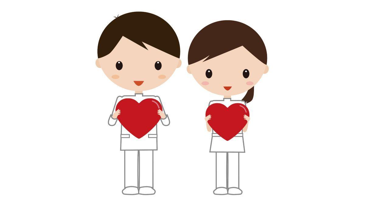 伴病院(看護師/准看護師の求人)の写真:上益城郡山都町浜町で、患者様の健康を支えています