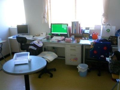 栄友社訪問介護センターの画像
