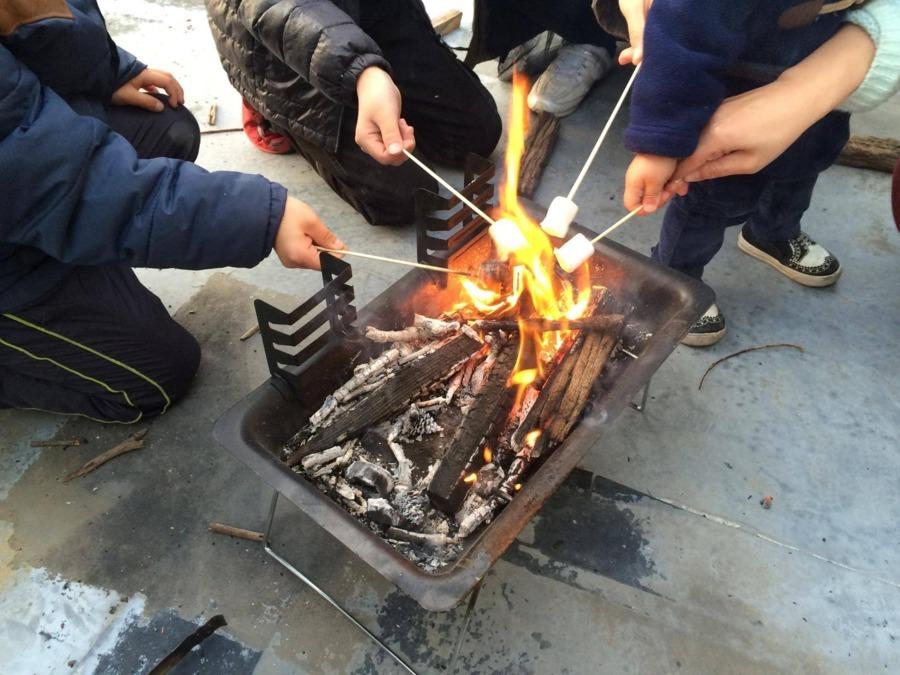 放課後等デイサービス/学習支援塾 ロシナンテ(児童指導員の求人)の写真1枚目: