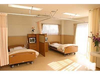 介護付有料老人ホーム アプリコ武蔵小金井の画像
