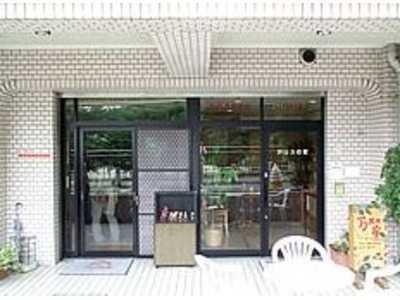 ワークショップアリスの家の画像