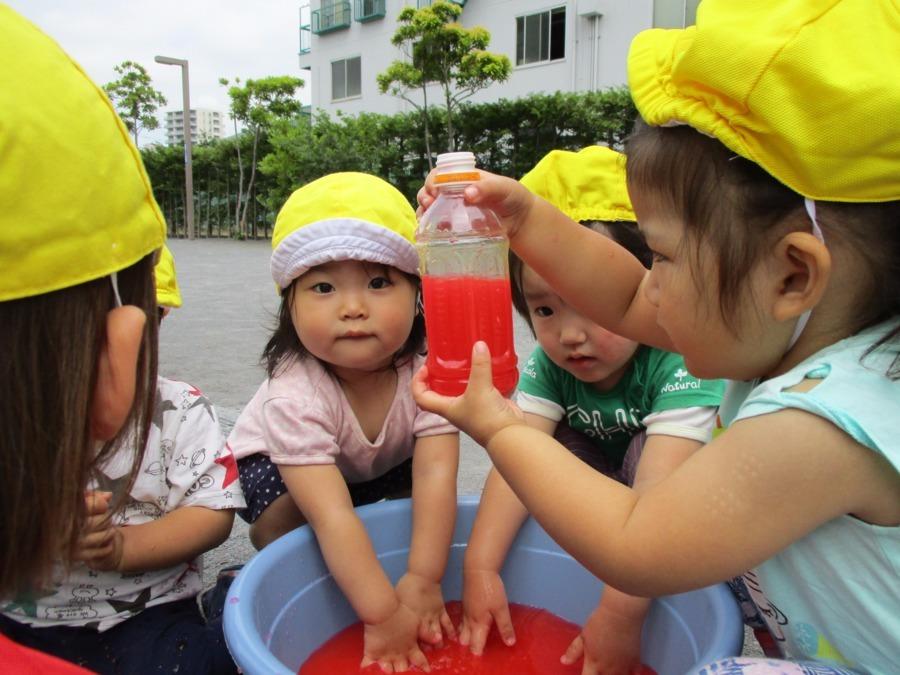 保育ルームFelice 武蔵中原園【2019年04月オープン】(管理栄養士/栄養士の求人)の写真11枚目: