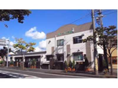 株式会社ワールドラボ 新潟センターの画像