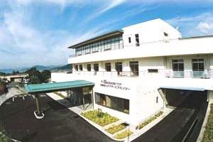 内海老人デイサービスセンターの画像