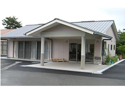吉備高原清和荘の画像