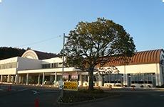 北志津児童センターの画像