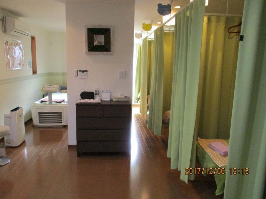 くまだ鍼灸治療院の画像