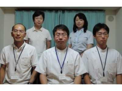 在宅マッサージ楽楽 姫路事業所の画像