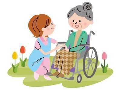 福祉センター愛の画像