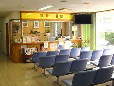 大西病院の画像