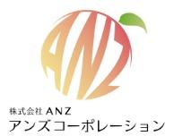 株式会社ANZコーポレーション 新橋6丁目訪問リラクゼーションの画像