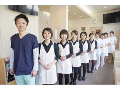 ハピネス歯科クリニックの画像