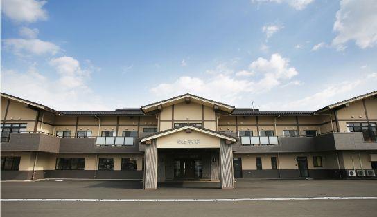 福祉館 恵海の画像
