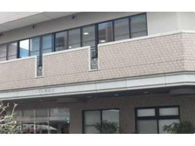 介護老人保健施設 エスペラル東淀川の画像