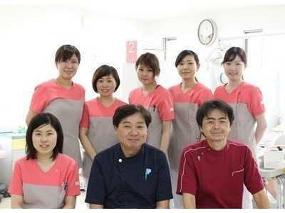 医療法人 優仁会 としひこ歯科クリニックの画像
