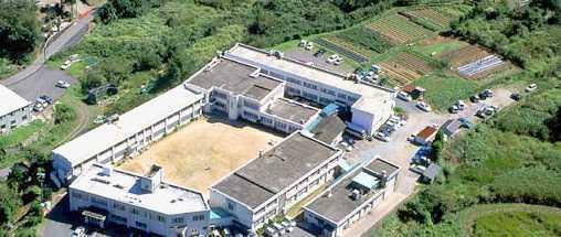 但馬病院の画像
