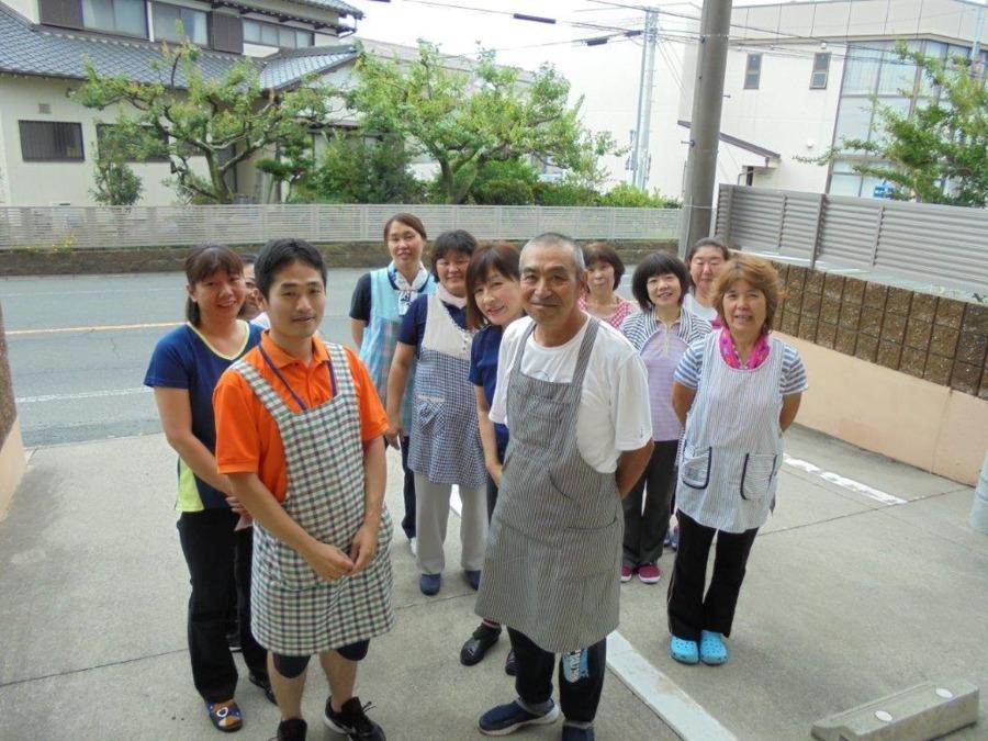 デイサービスセンターおんぷの画像