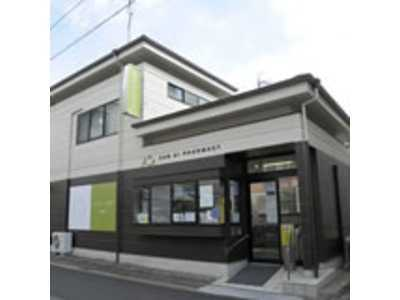 さんあい薬局京橋店の画像