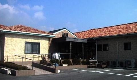 グループホーム星の家の画像
