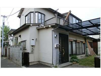 だんらんの家東菅野の画像