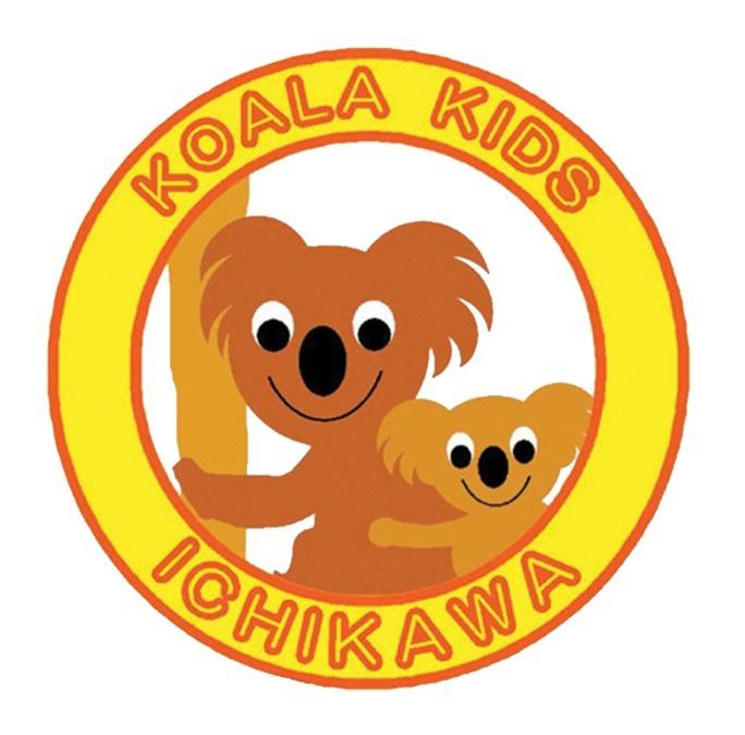 KOALA  KIDSの画像