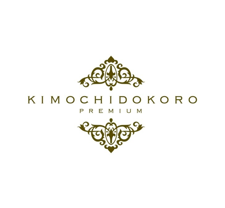 Kimochidokoro premiumの画像