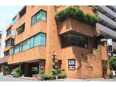 トヨムラ歯科医院の画像