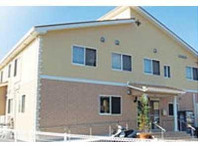 住宅型有料老人ホームエクセレント城南の画像