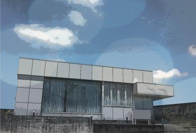 神尾接骨院の画像