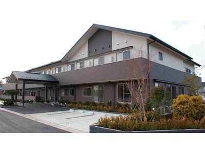 秋桜ヴィレッジ清水公園デイサービスセンターの画像