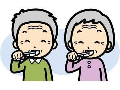 医療法人社団北桜会 クリアー歯科の画像