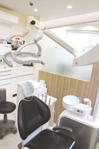 なごみ歯科クリニックの画像