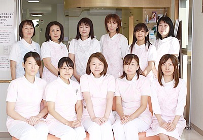 医療法人社団市川歯科医院の画像