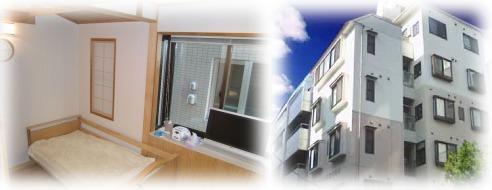 通所介護 ジロール神田佐久間町の画像