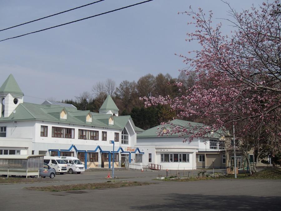 特別養護老人ホームおうるの郷の画像