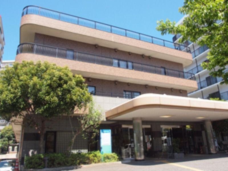 梅田診療所通所リハビリテーションセンターの画像