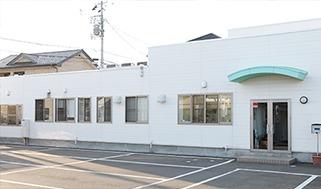 株式会社ワールドラボ 仙台センターの画像