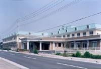 介護老人保健施設リハビリパークみやびの画像